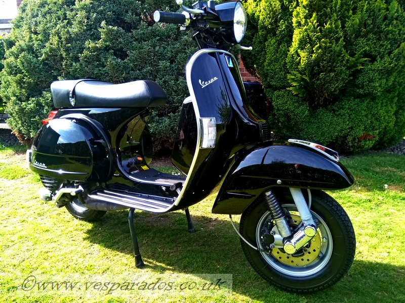 px125black2015may19c