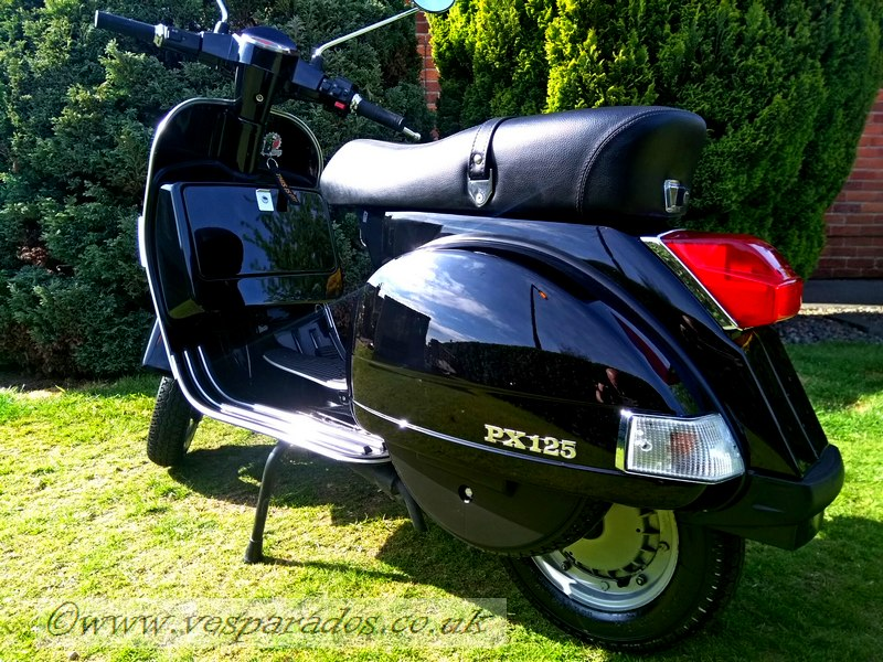 px125black2015may19f